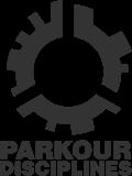 Parkour disciplines